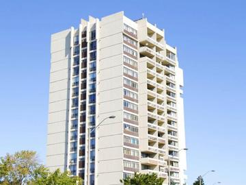 Apartments for Rent in Oakville -  Premier Court Apartments - CanadaRentalGuide.com