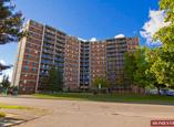 Royalton Place - Ottawa, Ontario - Apartment for Rent