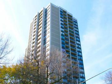 Apartments for Rent in Ottawa -  Windfields II - CanadaRentalGuide.com