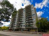 Lord Richmond - Ottawa, Ontario - Apartment for Rent