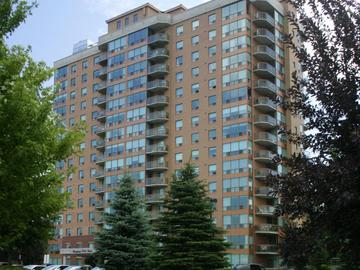 Apartments for Rent in Ottawa -  Park Ridge Place III - CanadaRentalGuide.com