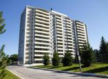 Esterbrooke Apartments - Toronto, Ontario - Apartment for Rent