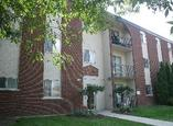 235 Morgan Avenue - Kitchener , Ontario - Apartment for Rent