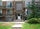 240 Southwood Drive - Cambridge, Ontario - Apartment for Rent