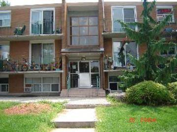 Apartments for Rent in Cambridge -  240 Southwood Drive - CanadaRentalGuide.com