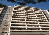 20 Chichester Place - Scarborough, Ontario - Apartment for Rent