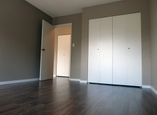 Hillside Terrace - Abbotsford, British Columbia - Apartment for Rent