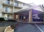 Mount View Terrace - Abbotsford, British Columbia - Apartment for Rent