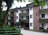 Royal Manor - Abbotsford, British Columbia - Apartment for Rent