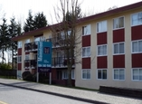 Gateway Place - Surrey, British Columbia - Apartment for Rent