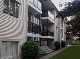 Hillside Place - Surrey, British Columbia - Apartment for Rent