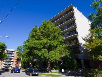Apartments for Rent in Ottawa -  341 Flora Street - CanadaRentalGuide.com
