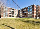 Parc Kildare - 6575 Chemin Kildare - Montreal, Quebec - Apartment for Rent
