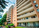 Auburn Park - 951-961 Wonderland Road S - London, Ontario - Apartment for Rent