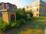 939 Western Road - London, Ontario - Apartment for Rent