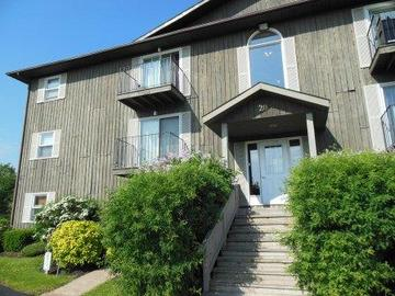 Apartments for Rent in Charlottetown -  Maypoint Apartments - CanadaRentalGuide.com