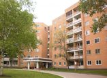 Niakwa Park Plaza - Winnipeg, Manitoba - Apartment for Rent