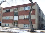 47 Carlton St.  - Winnipeg, Manitoba - Apartment for Rent