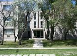 Redfern Apartments - Winnipeg, Manitoba - Apartment for Rent