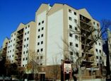 Parkview Place - Winnipeg, Manitoba - Apartment for Rent