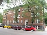 641, 645 Westminster Ave.  - Winnipeg, Manitoba - Apartment for Rent