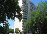 Harewood House - Winnipeg, Manitoba - Apartment for Rent