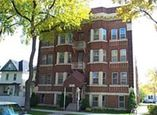 St. Julian Apartments - Winnipeg, Manitoba - Apartment for Rent
