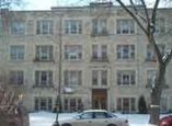 Bellcrest Apartments - Winnipeg, Manitoba - Apartment for Rent