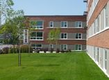 Silver Heights - Winnipeg, Manitoba - Apartment for Rent