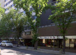 Cornwall - Regina, Saskatchewan - Apartment for Rent