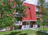 Queenston Heights - Regina, Saskatchewan - Apartment for Rent