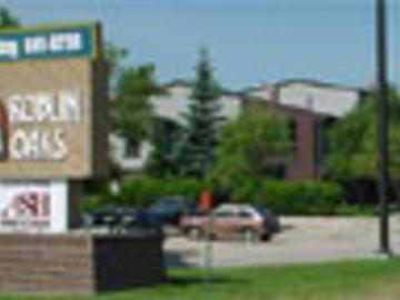 6 30 Windmill Way Roblin Oaks Winnipeg Manitoba