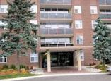 740 Wonderland Road South - London, Ontario - Apartment for Rent