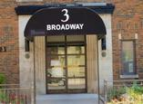 3 Broadway Avenue  - Toronto, Ontario - Apartment for Rent