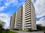 1650 Sheppard Avenue East  - Toronto, Ontario - Apartment for Rent