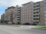 Pinewood Place  - Winnipeg, Manitoba - Apartment for Rent