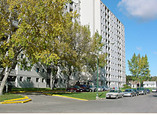 Chelsea Place - Winnipeg, Manitoba - Apartment for Rent