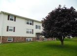 Norwood Heights - Charlottetown, Prince Edward Island - Apartment for Rent