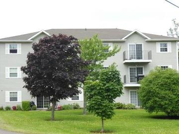Apartments for Rent in Charlottetown -  Waterview Heights - CanadaRentalGuide.com