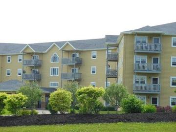 Apartments for Rent in Charlottetown -  River Ridge Heights - CanadaRentalGuide.com
