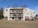 Cedar Ridge Apartments - Calgary, Ontario - Apartment for Rent