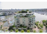 1500 Hornby Street - Vancouver, British Columbia - Apartment for Rent