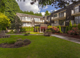 Park Regency Apartments - Coquitlam, British Columbia - Apartment for Rent