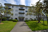 Albion Court Apartments - Victoria, British Columbia - Apartment for Rent