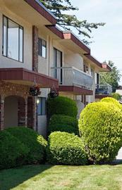 Apartments for Rent in Ladner - Del Rio - CanadaRentalGuide.com