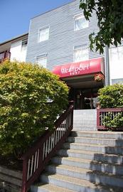 Apartments for Rent in Ladner - Westport - CanadaRentalGuide.com