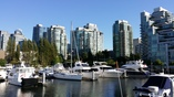 Property Number 3 - Vancouver, British Columbia - Apartment for Rent