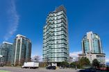 Bayshore Outlook - Vancouver, British Columbia - Apartment for Rent