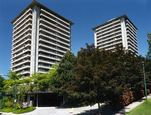 Brentlawn Towers - Burnaby, British Columbia - Apartment for Rent