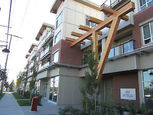 Atria - Delta, British Columbia - Apartment for Rent